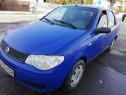 Fiat Albea 1,4 benzina 2008 Unic Proprietar Impecabil
