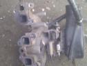 Carburator opel astra vectra 1 .4 1.6 1.8