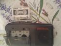 Reportofon Olympus Pearlcorder S928