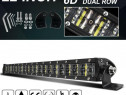 """""""NEW""""led-bar slim,dual row 22""""inch 560w cree led"""