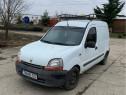 Dezmembrez Renault Kangoo 1.9d\2002