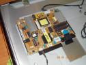 Sursa TV-Monitor Samsung T27A550