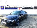 Audi A5 | 2.0D | AT8 | Trapa | Xenon | Navi | Clima | 2013