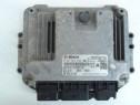 Reparatii calculatoare motor Peugeot/Citroen