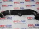 Furtun intercooler Audi A4 B9 2.0 TDI cod: 04L145762AG