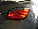 Stopuri LED BMW Seria 5 E60 (03-07) Facelift Design