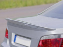 Eleron portbagaj BMW Seria 5 E60 Limousine (03-10) ACS Desig