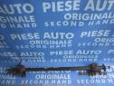 Punte spate Opel Agila 1.0 12v