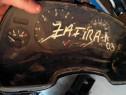 Ceasuri Bord Opel Zafira A 1.8 b 2003