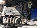 Motor ford fiesta 1.3 benzina 1.6valve an 1997