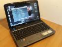 Acer Quad i5 3Gh 6gb ddr3 video Ati 15,6 led Hdmi gaming 574