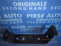 Suport rezervor Land Rover Range Rover