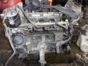Motor mercedes sprinter 2.2 cdi si 2.7 cdi