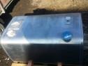 Rezervor mixt hidraulic si combustibil