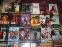 30 DVD filme oscar,originale,sigilate,brad pitt