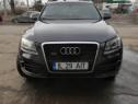 Audi Q5, 3.0 tdi quattro