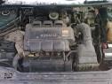 Motor Renault Laguna 3.0 v6