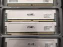 Memorii DDR 2 kit 6 buc.