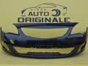 Bara fata Opel Astra J AN 2010-2013