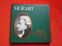 Vinil rar Mozart -Grosse Meister Der Musik-boxset 4xLP