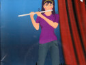 Flute Playalong TV Themes