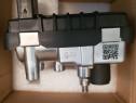 Actuator turbina mercedes 6nw008412 / 712120 / g185