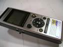 La cutie Olympus WS-852 reportofon profesional stereo garant