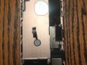 IPhone 7 blocat iCloud pentru piese