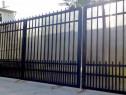 Porți Metalice Kalita, 20% Reducere,la comanda