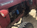 Tractor utb 650