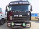 Autotractor Iveco Stalis 560, Euro 5 din 2008