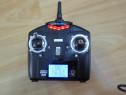 Telecomanda drona/elicopter revell 2,4ghz-ieftina
