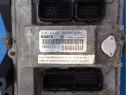 Calculator Iveco Tector