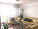 Apartament 3 camere prima inchiriere, Dorobanti/Victoriei