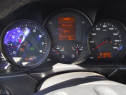 Ceasuri Porsche Cayenne 2003-2010 ceasuri bord 3.2 benzina a