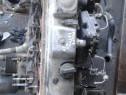 Motor fara anexe Ford Focus 1, 1.8TDCI, 115 C,p