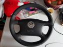 Volan PIELE Perforata Volkswagen Passat