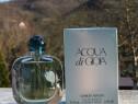 Parfum Acqua di Gioia Giorgio Armani Nou