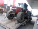 Dezmembrez Tractor Case 7130 Magnum