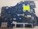 Placa de baza acer travelmate 5335