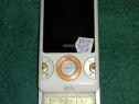 Telefon sony ericsson w205-defect bateria