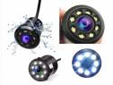 Camera Video Marsarier 18.5mm cu Night Vision