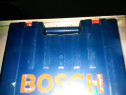 Pret redus Bormasina profesionala Bosch cu percutie