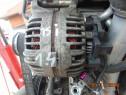 Alternator VW 1.4 tsi Golf 6 Passat B7 Touran Tiguan Seat Le