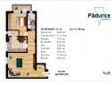 Apartament  nou ultracentral cu 3 camere - Comision 0%