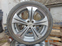 Jante VW Golf 4 Leon R17 Jante Aliaj Passat Touran Leon Audi