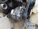 Alternator Mitsubishi Pajero 3.2 did alternator Pajero 3.2