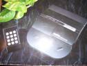 Robot pt. telefon, Sanyo digital tas 2000, Germania