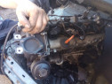 Motor 1.6 FSI Skoda Seat VW cod BLF,orice anexa disponibila,