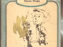 Marin Preda-Niculaie Moromete